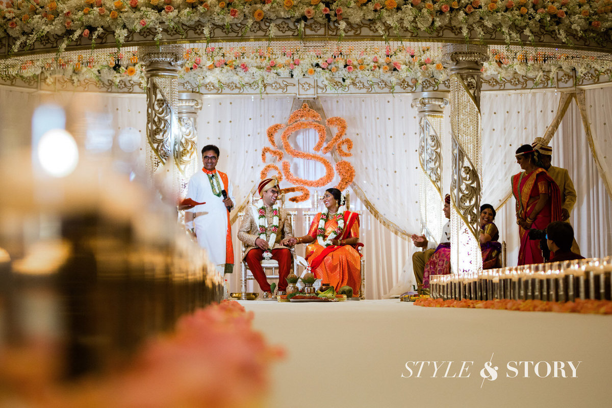 indian-wedding-photographer 068