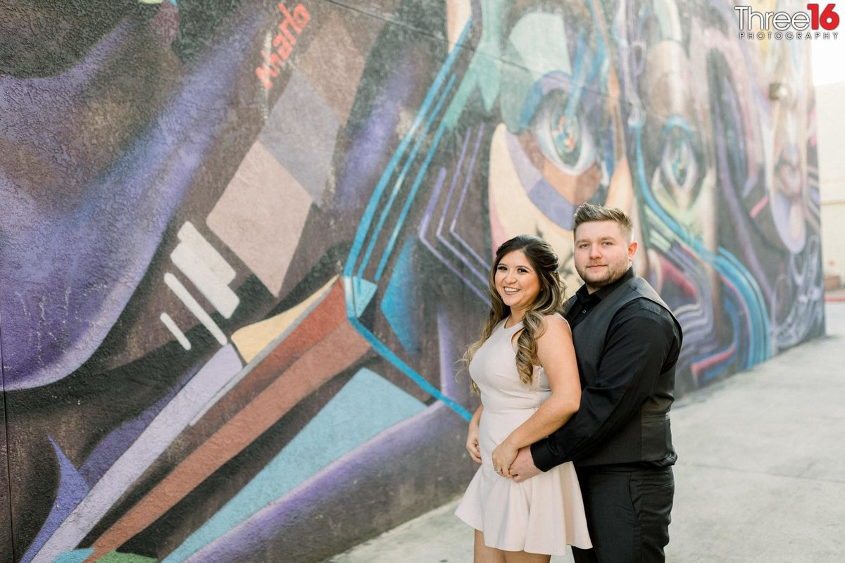 Orange County Wedding Photographer-4_1