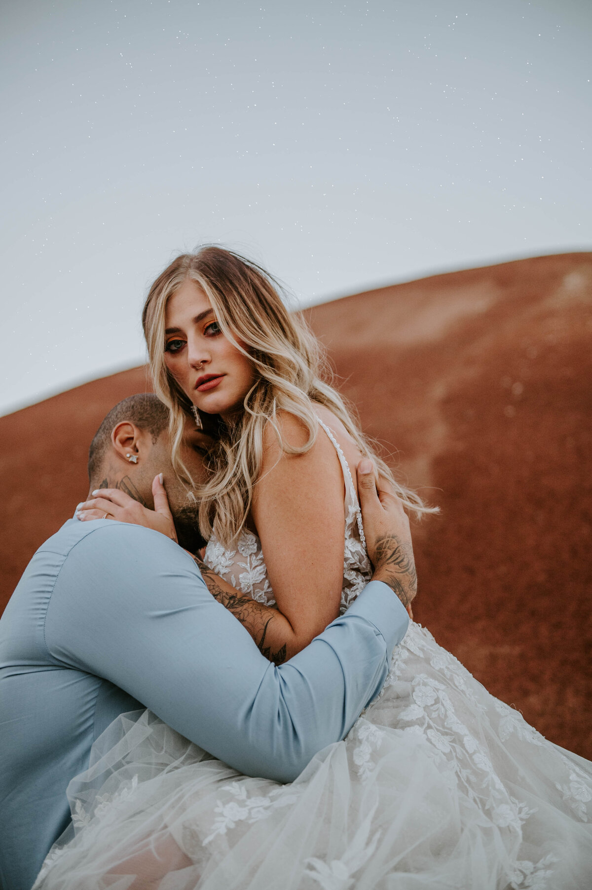 painted_hills_wedding_elopement_oregon_photographer9895