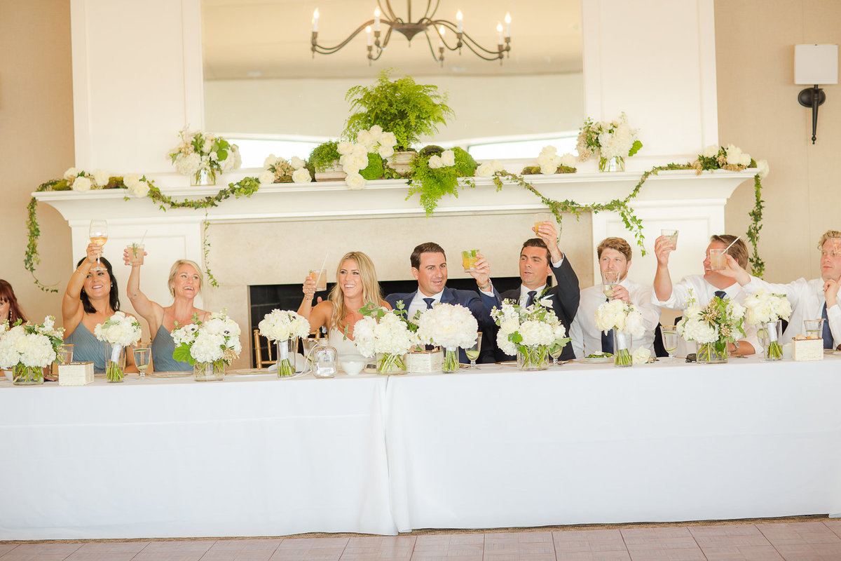 Newport Beach Caliornia Destination Wedding Theresa Bridget Photography-74