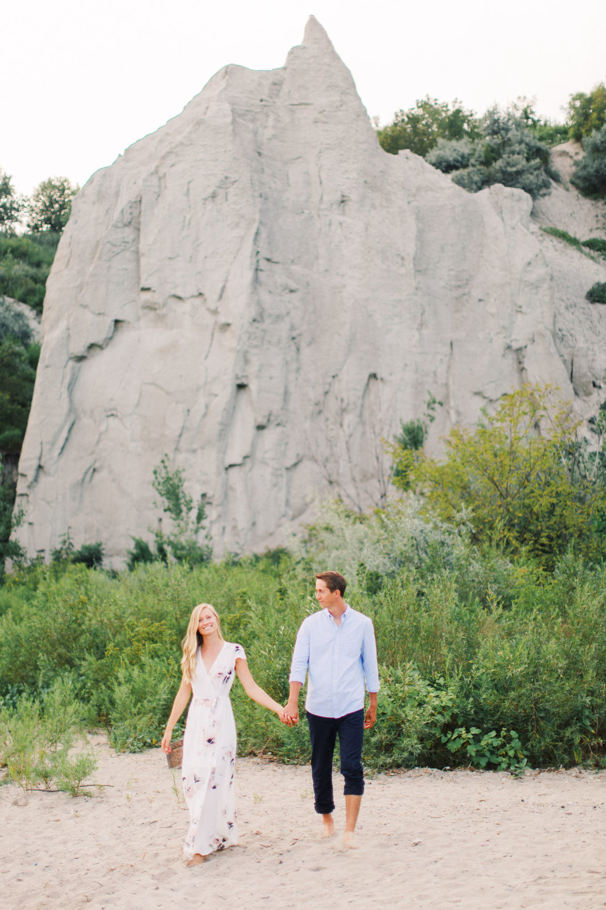 scarborough_bluffs_engagement_11