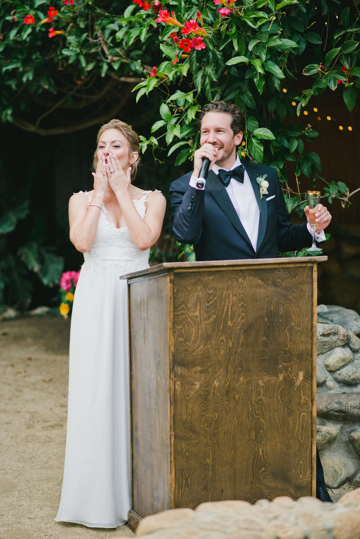 holly_farm_wedding_carmel_california_061