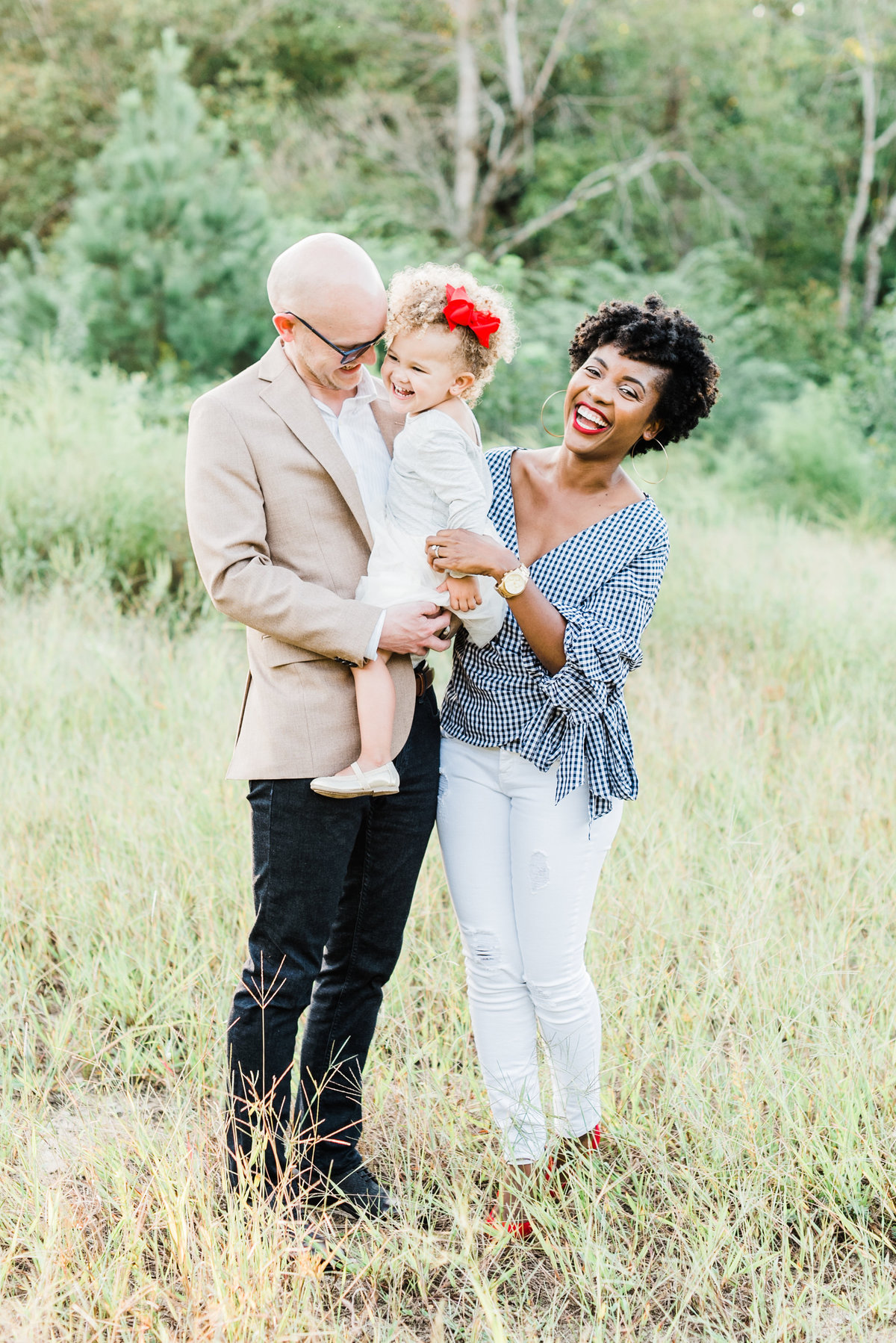 raleigh family photographers photo