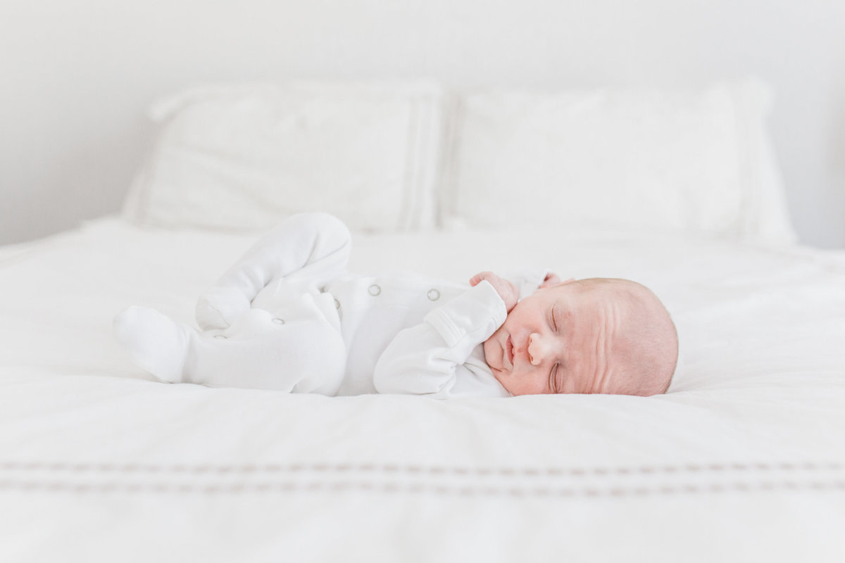 Charleston-Newborn-Photographer-30