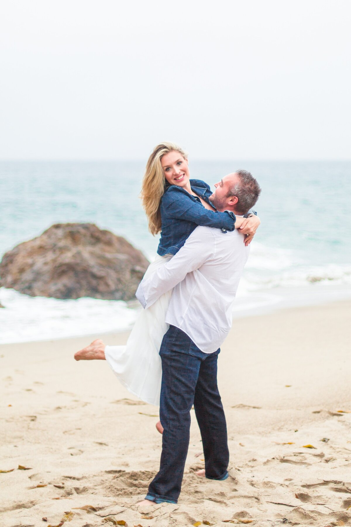 Westward-Beach-Malibu-Engagement-Session-0017