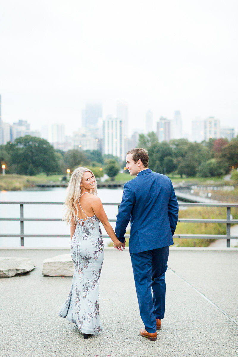 lincoln-park-zoo-fall-engagement-session-1