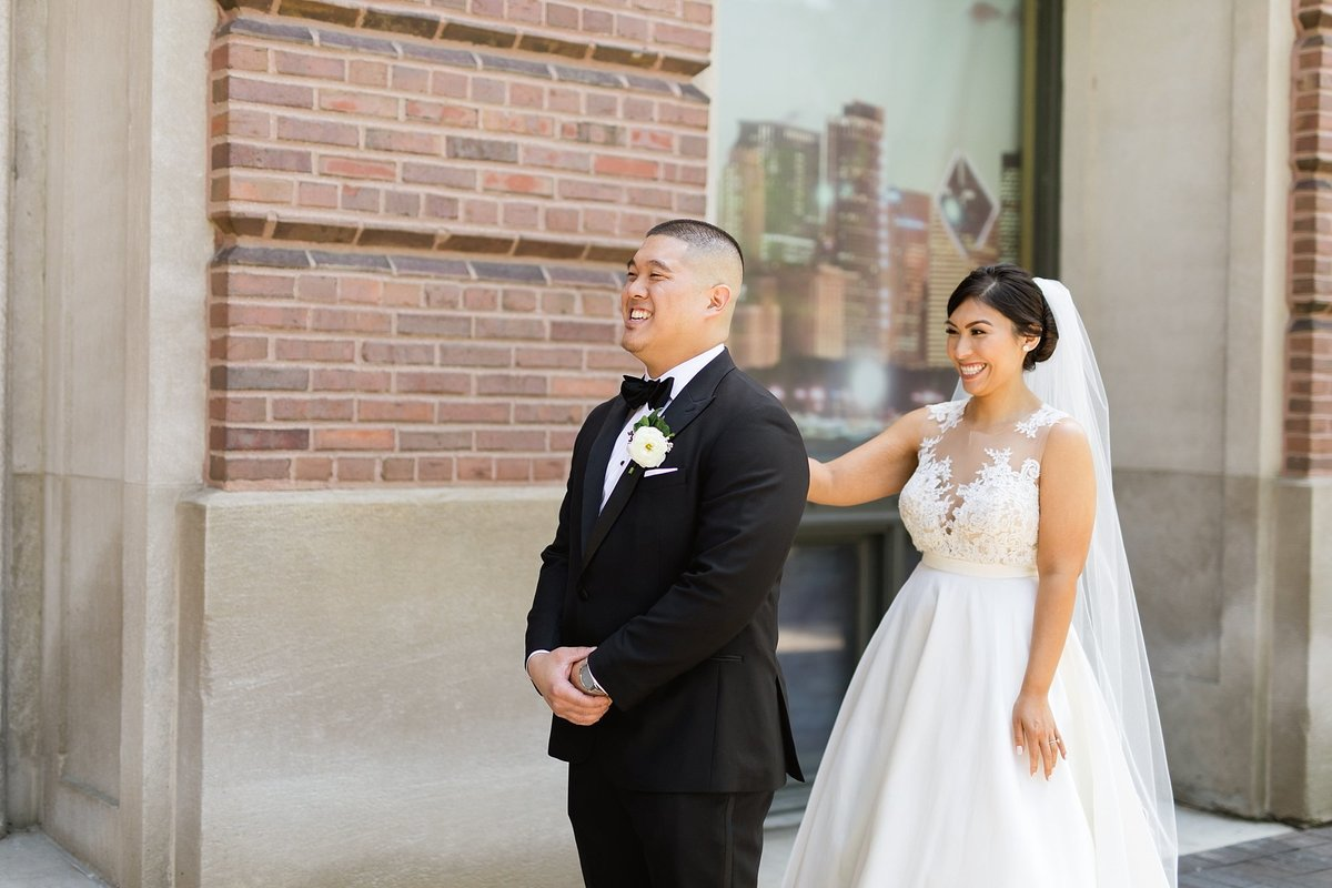 Jessica-Henry-Downtown-Chicago-Wedding-2018-Breanne-Rochelle-Photography44