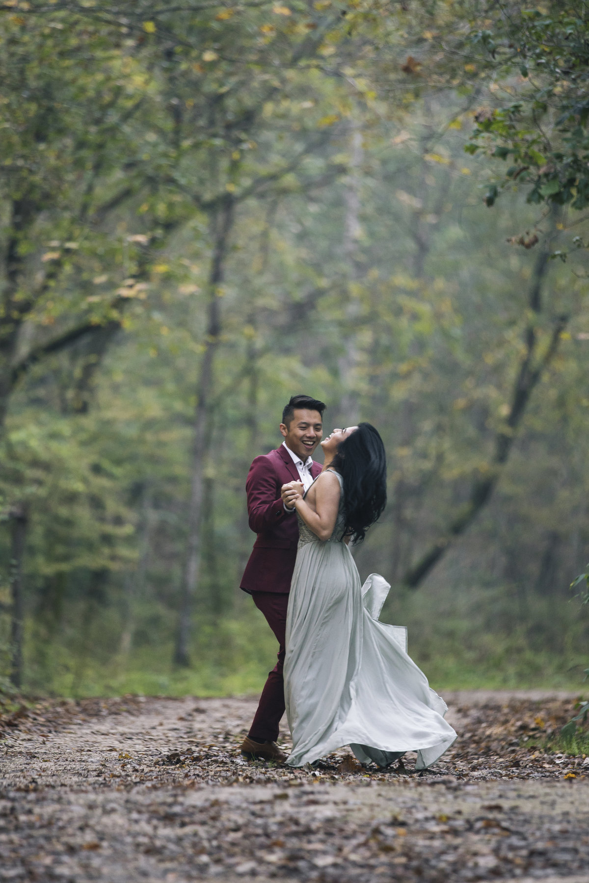 True-moua-portriats-wedding-destination-elopemnets-couples-lacrosse-wisonsin-minnesota-onalaska-holmen-creative-natural-pics3840