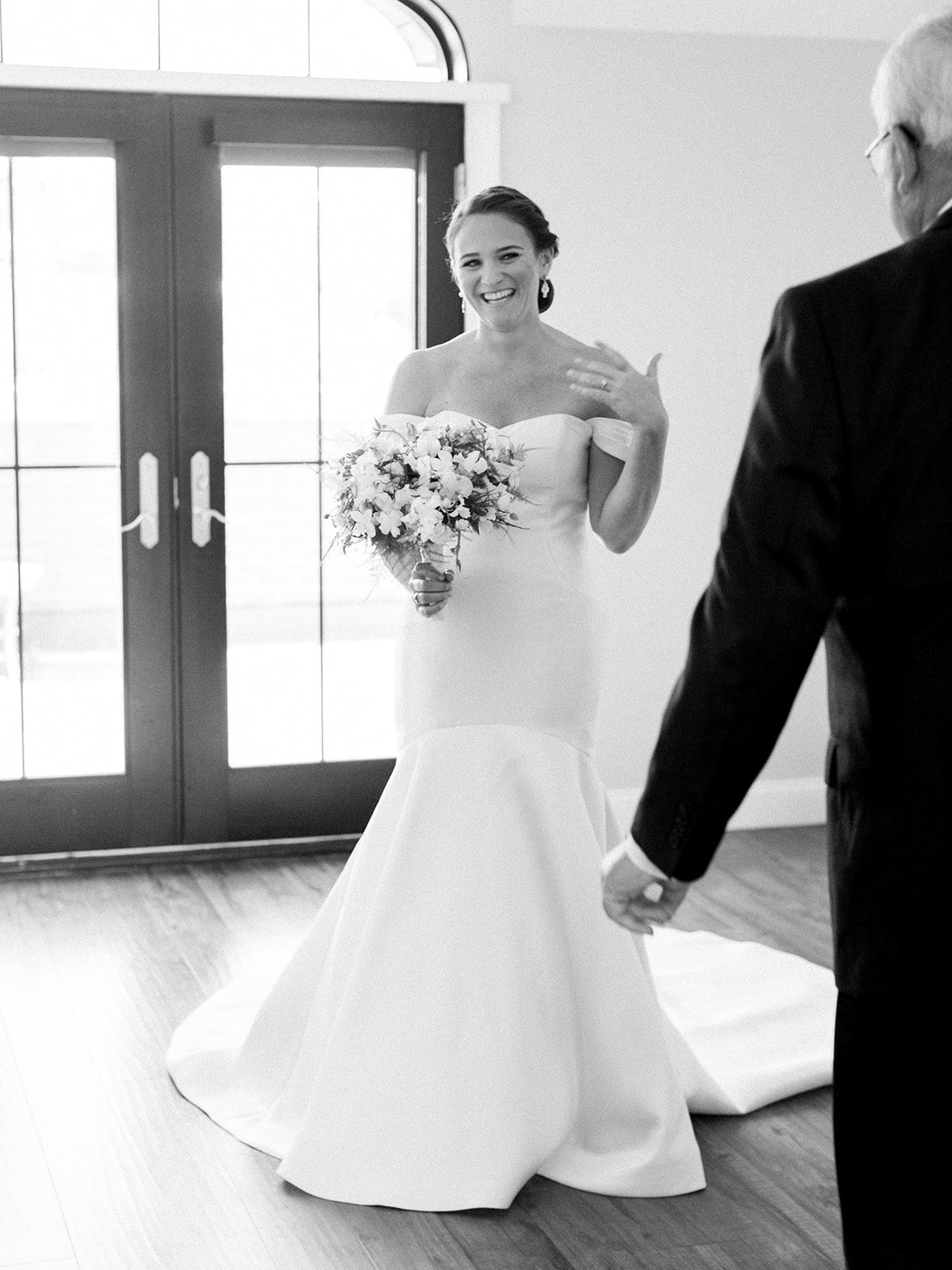 Meg+Greg_Wedding-115