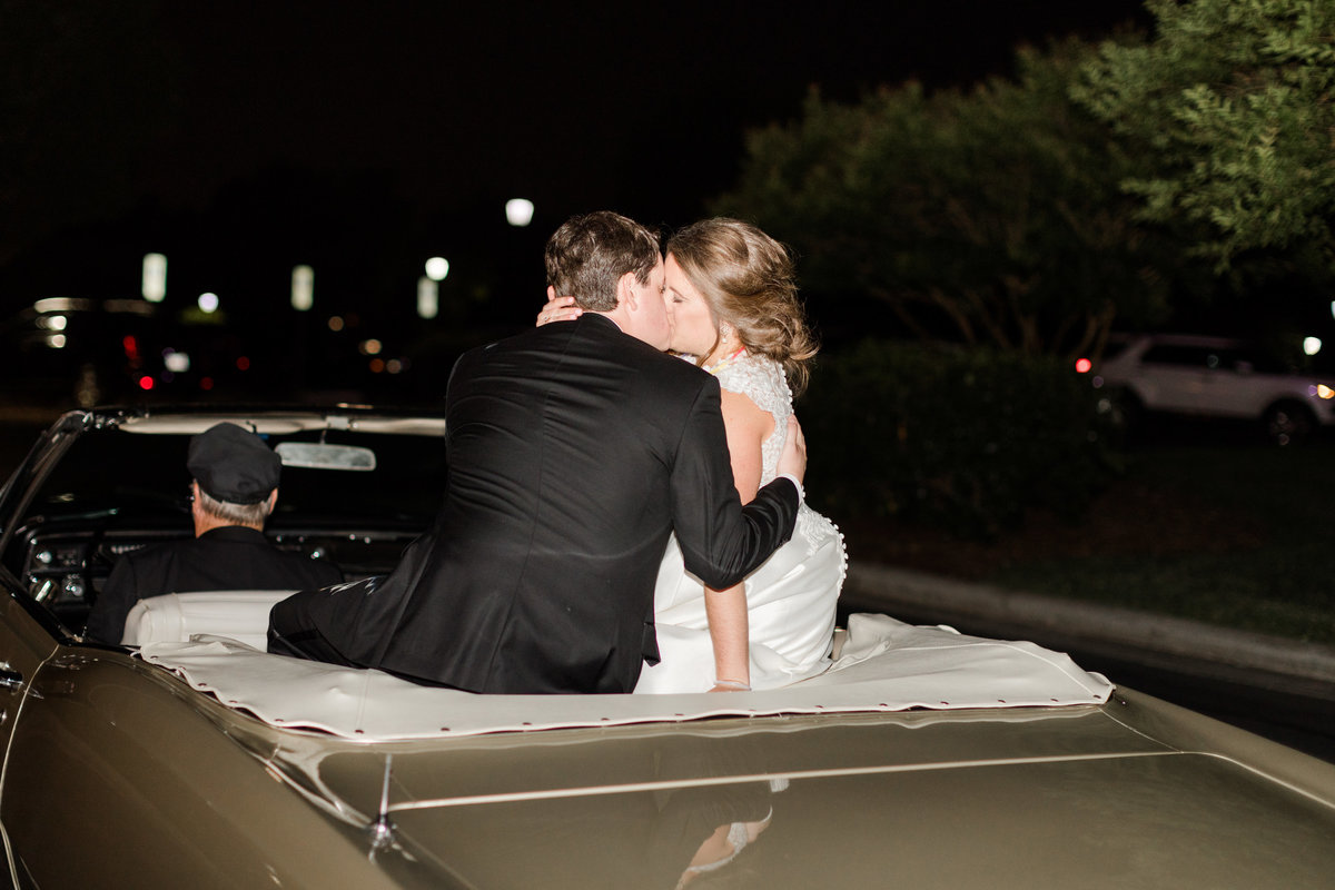 HYP_Madison_and_James_Wedding_0109