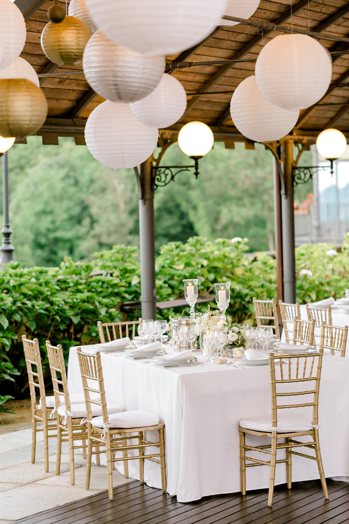 Destination-Vineyard-Italian-Wedding-New-York-Photographer-Jessica-Haley-Photo-47