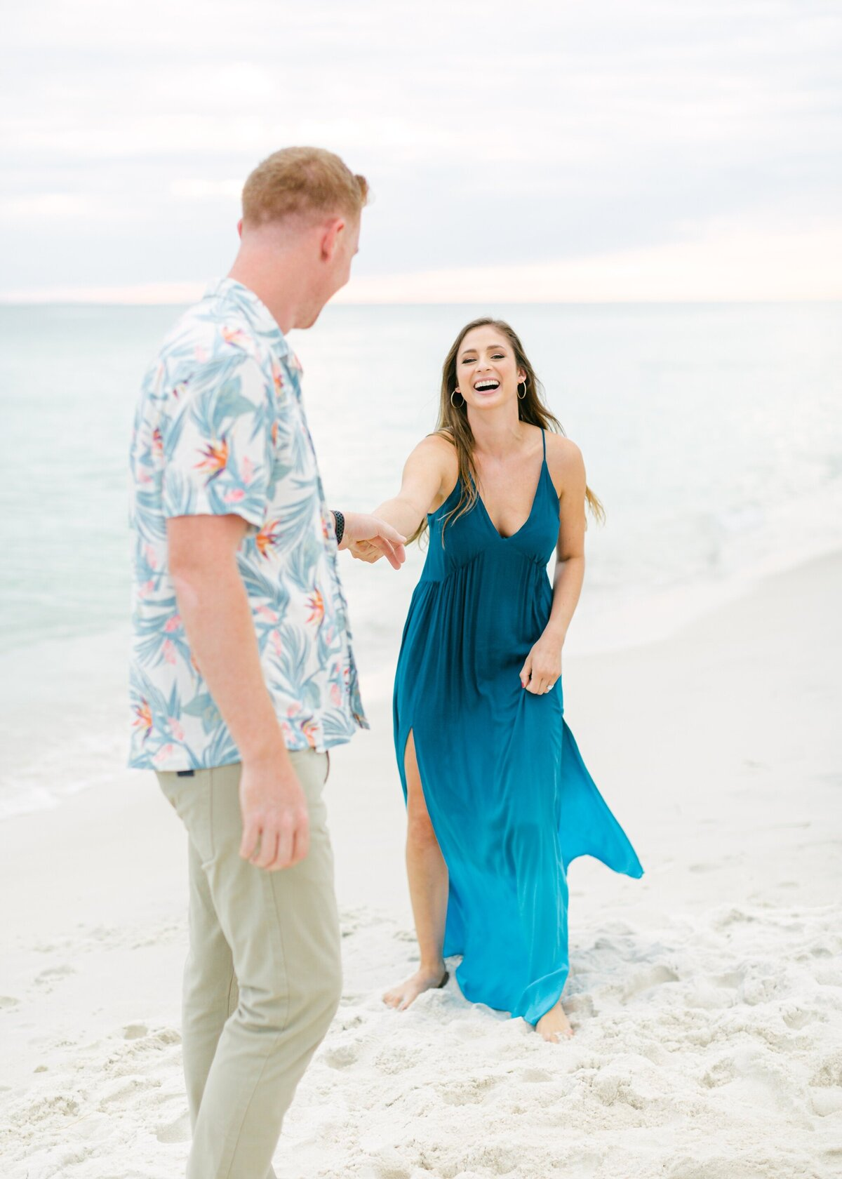 Alys-Rosemary-Beach-Engagement-Photographer_Jessie-Barksdale-Photography_087