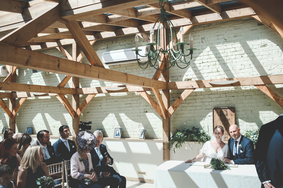 GAYNES-PARK-BARN-WEDDING-ESSEX-0032