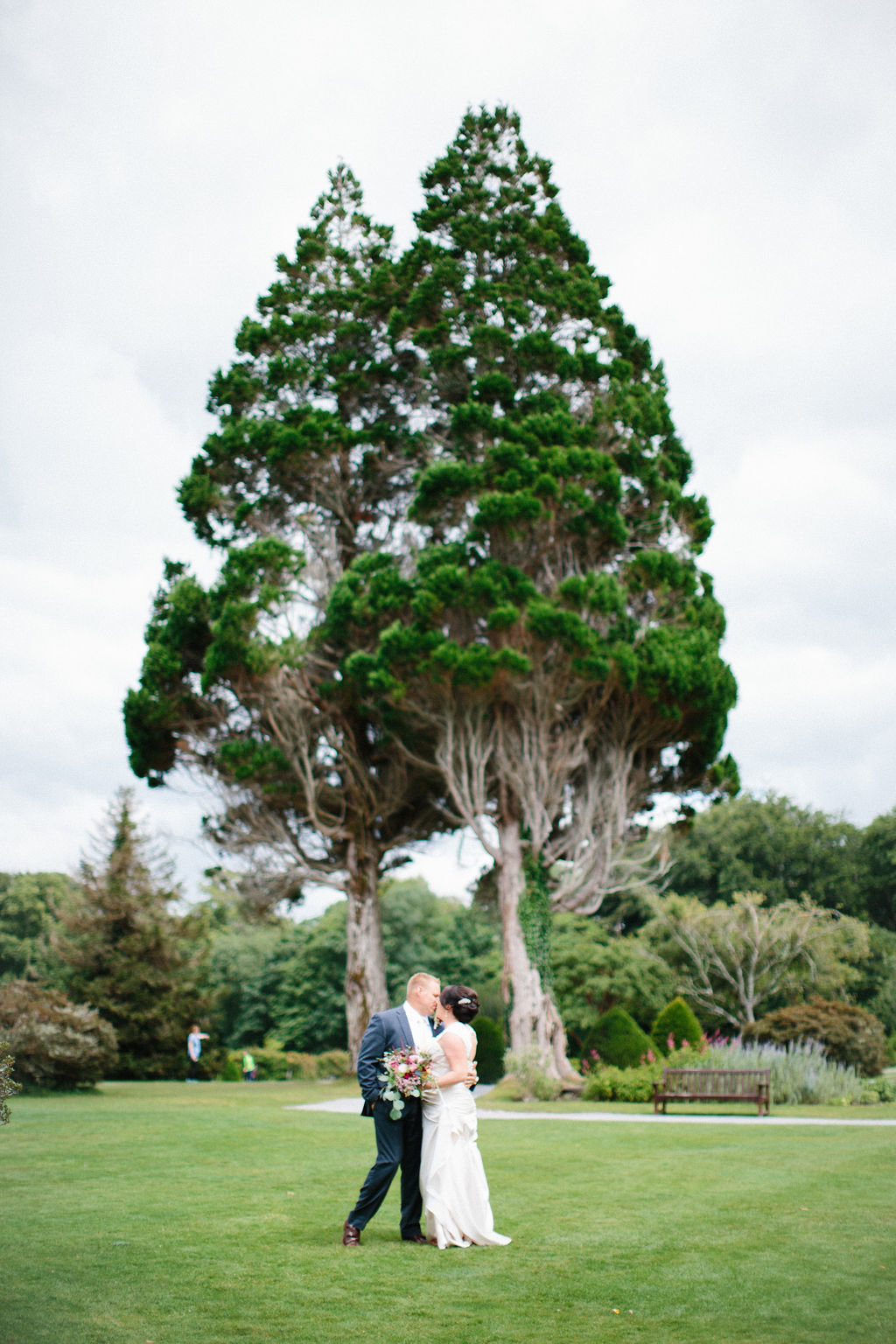 Kristina Lorraine Photography Killarney Ireland Wedding00005