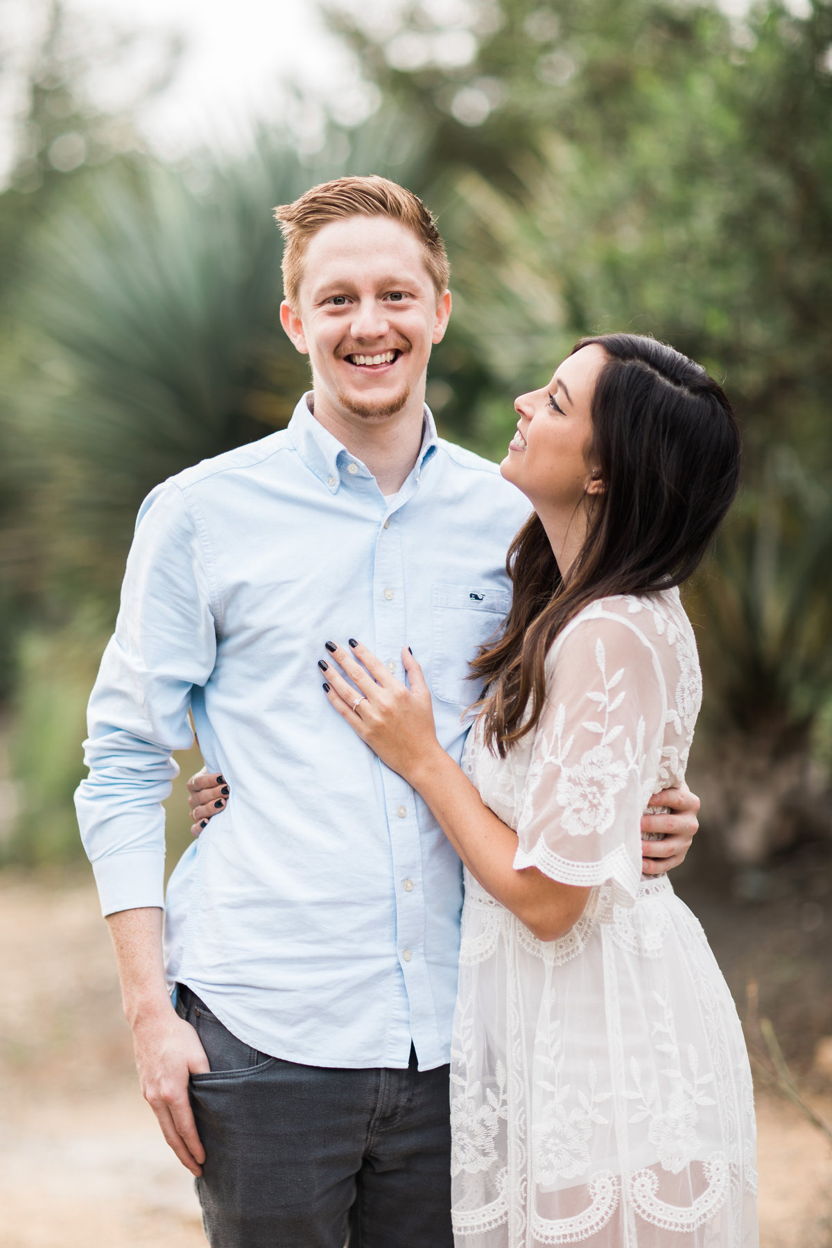 Danielle-Defayette-Photography-Raleigh-Arboretum=Engagement-112