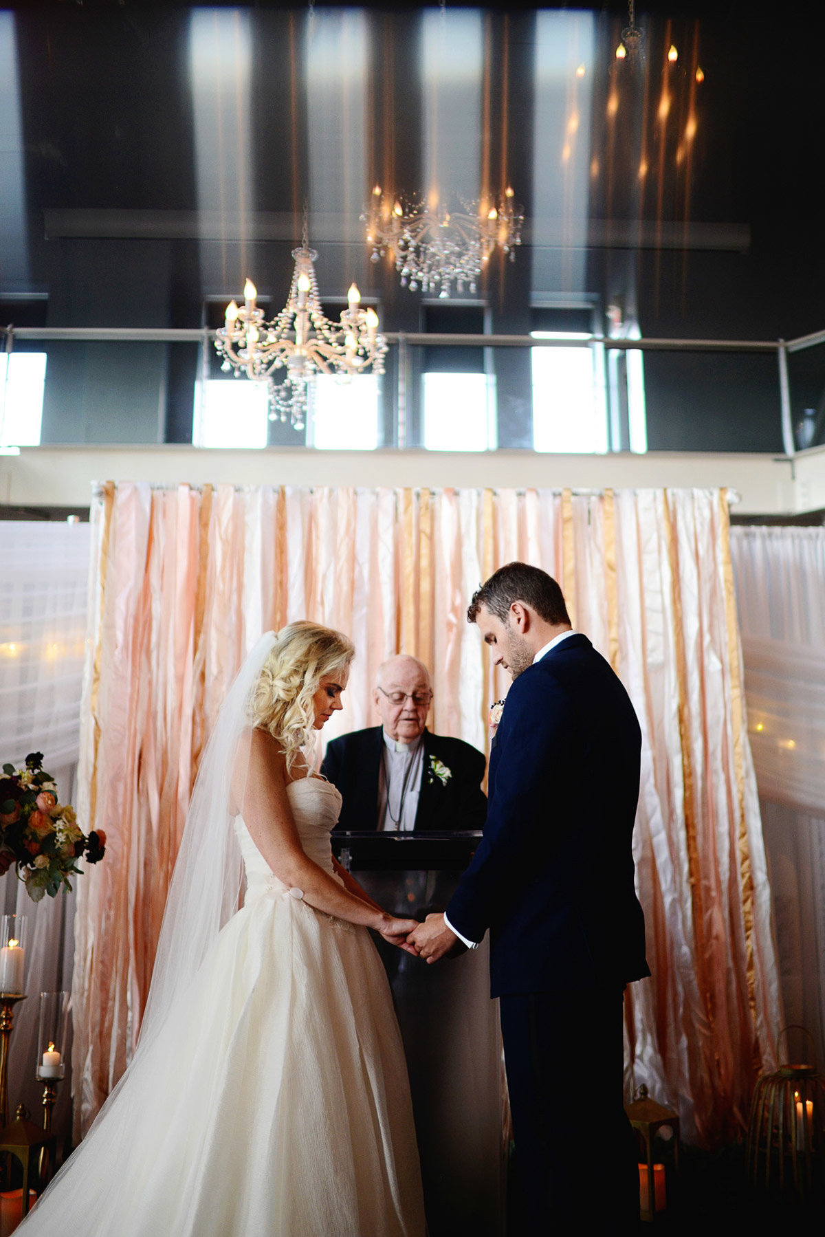 muse event center wedding photos minneapolis wedding photographer bryan newfield photography 41