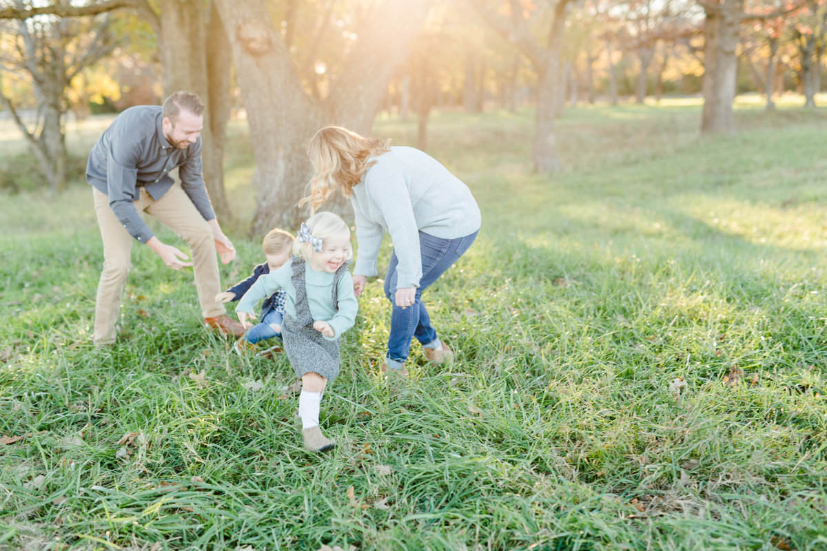 Tulsa-Oklahoma-Family-Photographer-Holly-Felts-Photography-43