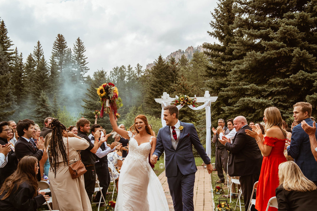 Haley-Mountainview-Ranch-Wedgewood-Colorado-Wedding-05936