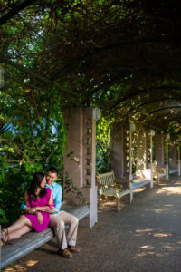 atlanta-botanical-gardens-engagement-47-200x300