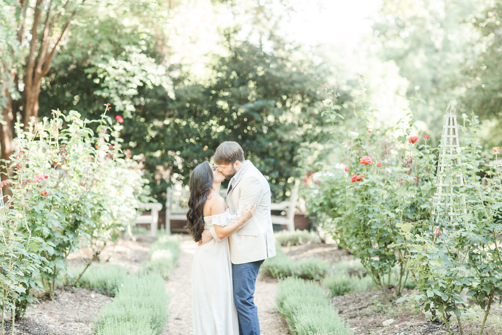 HYP_Parnian_and_Graham_Engagement_0052
