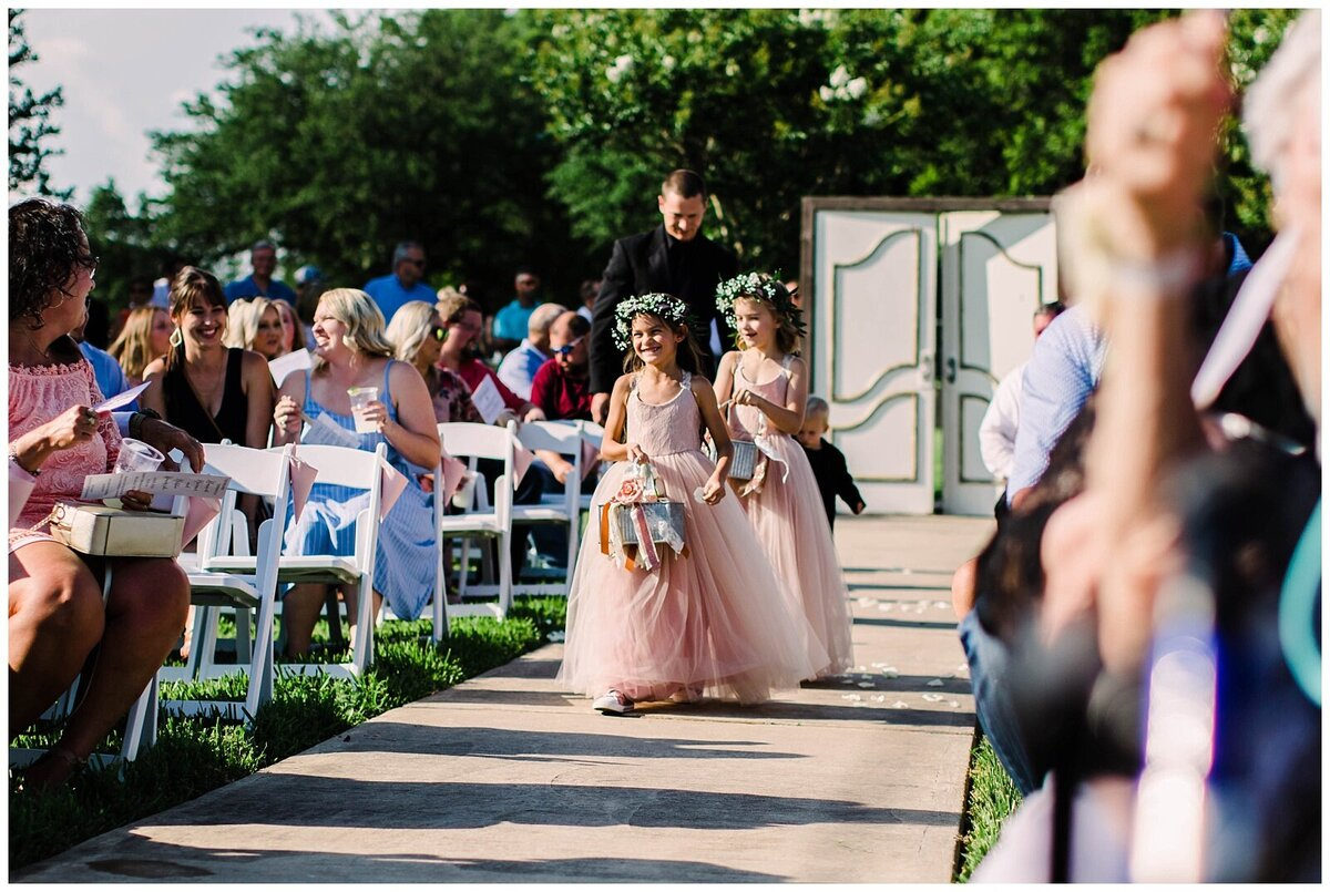Houston Wedding Planner for Vintage Blush Floral Hoop Inspired Wedding at Emery's Buffalo Creek- J. Richter Events_0012