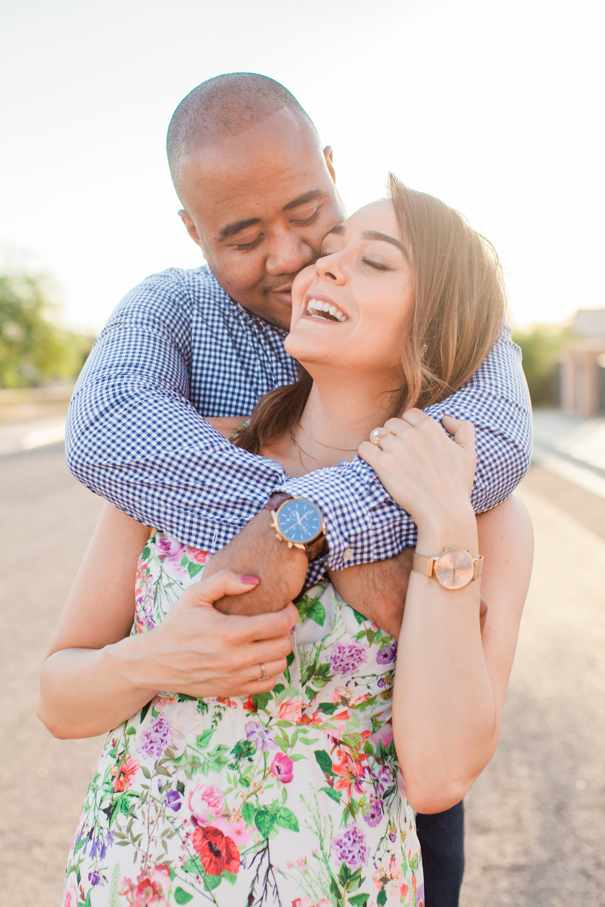 Florence Engagement Portraits-7981