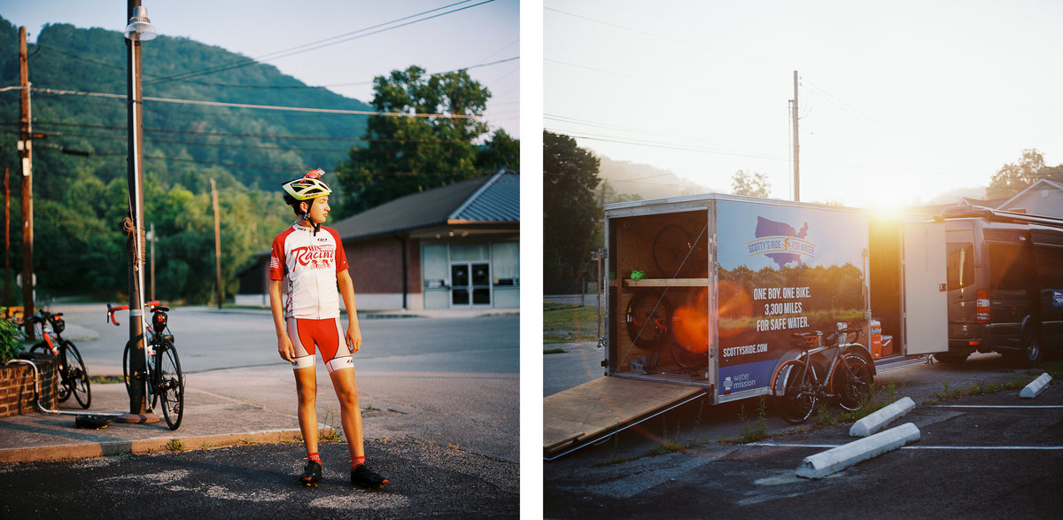 scotty's-ride-for-water-water-mission-philip-casey-photography-40