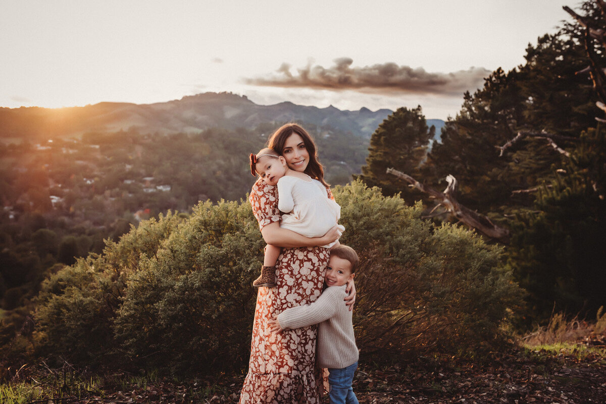Northern-California-Maternity-Photographer-16