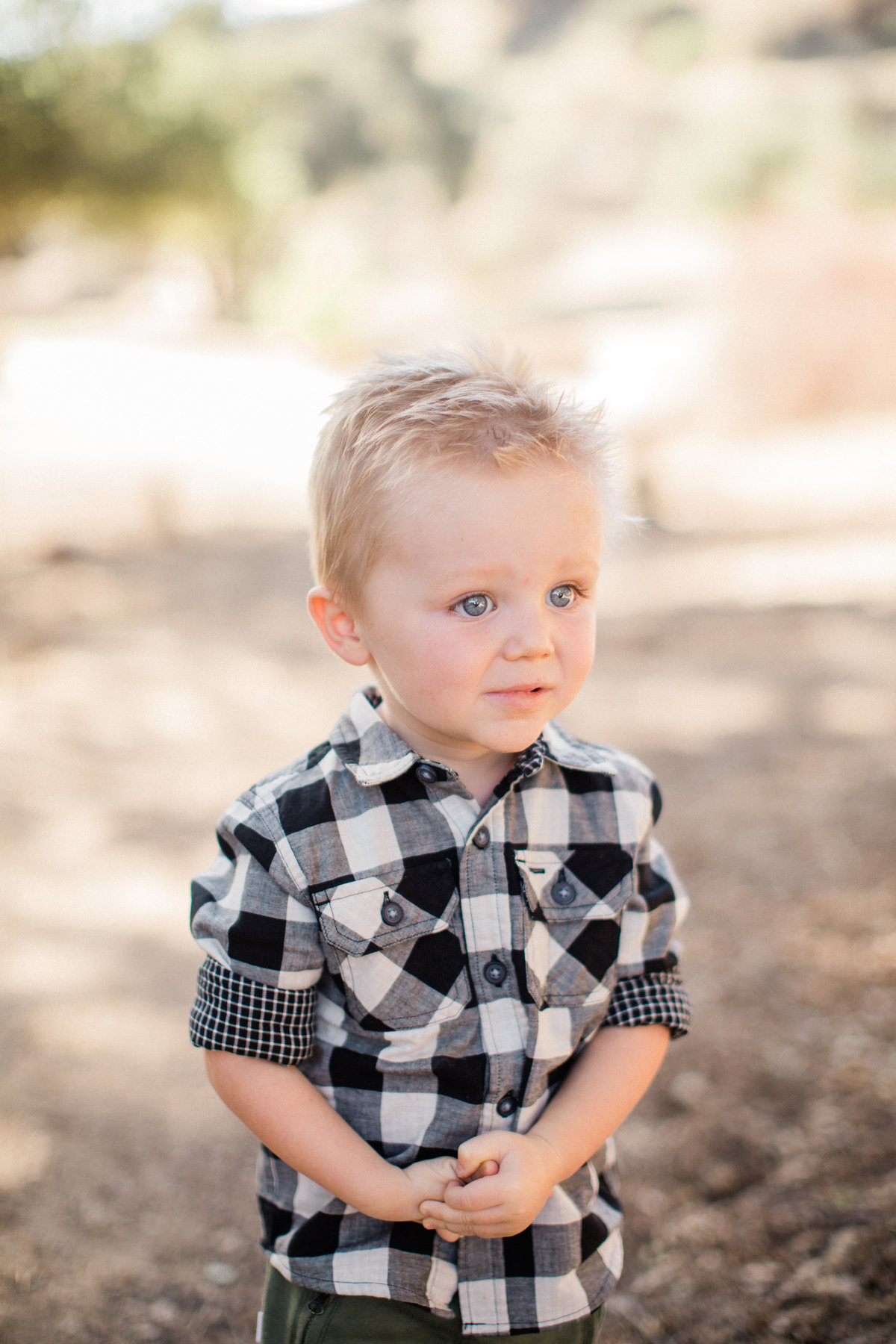 The Halverson Family 2018 | Redlands Family Photographer | Katie Schoepflin Photography98