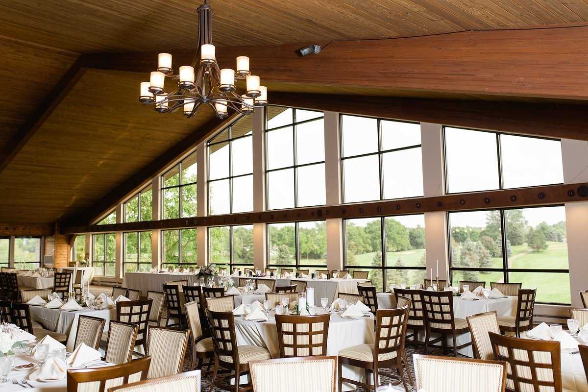 Lauren-Nate-Paint-Creek-Country-Club-Wedding-Michigan-Breanne-Rochelle-Photography57