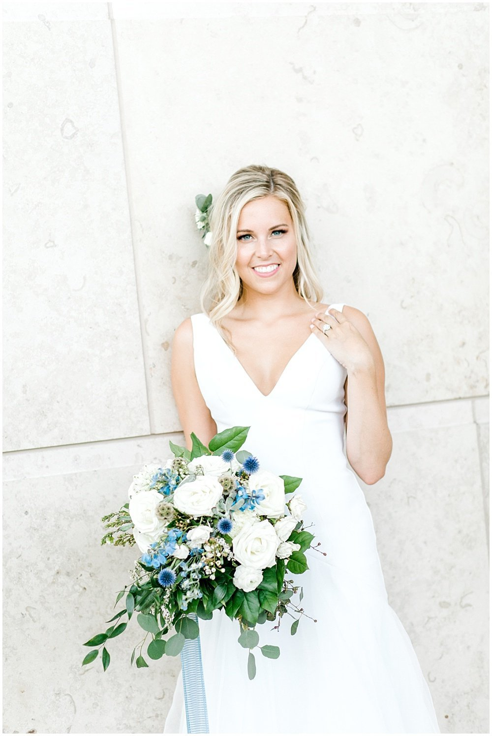 NFL-Player-Nick-Martin-Indianapolis-Indiana-Wedding-The-Knot-Featured-Jessica-Dum-Wedding-Coordination-photo__0017