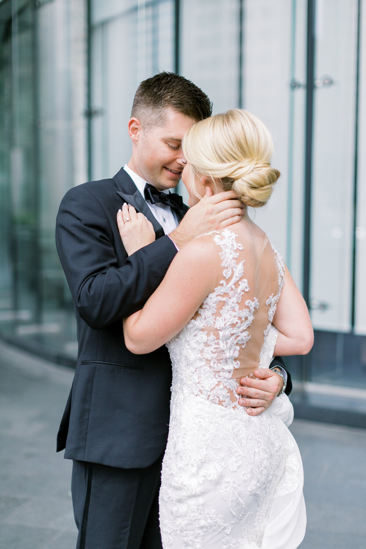 Downtown Chicago Wedding Photographer_Shauna and Jordon Photography024