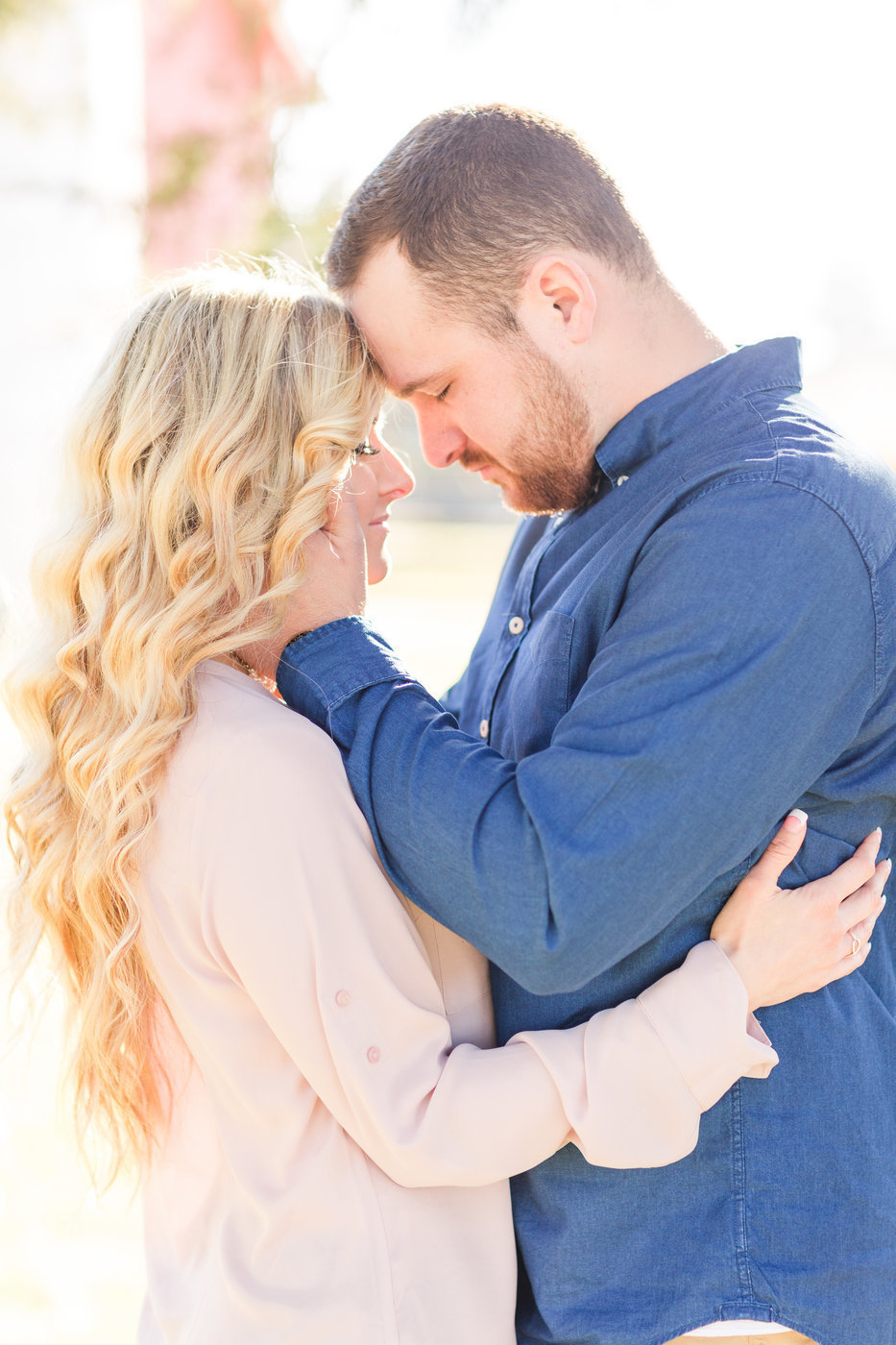 Fredericksburg-Farm-Engagement-Photos_Fredericksburg-VA-Photographer_Jessica (23)