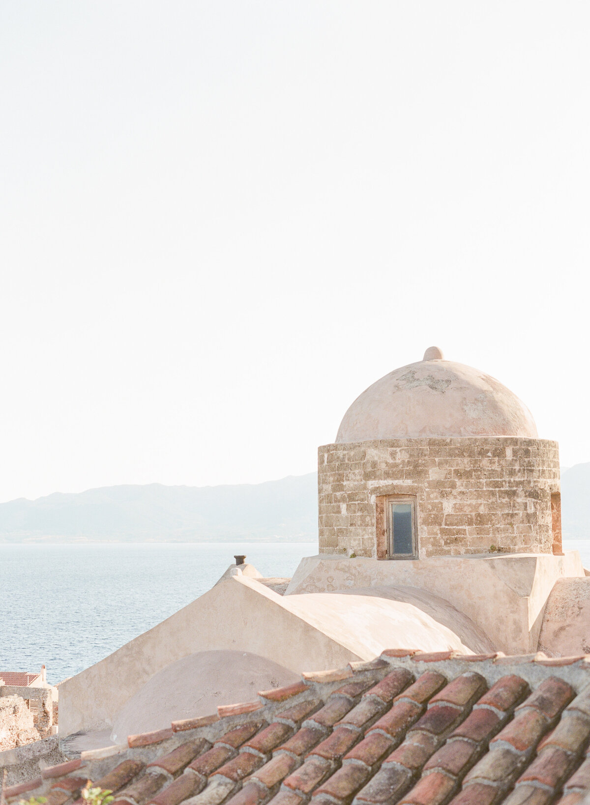 Greece_JuliePaisleyPhotography-75