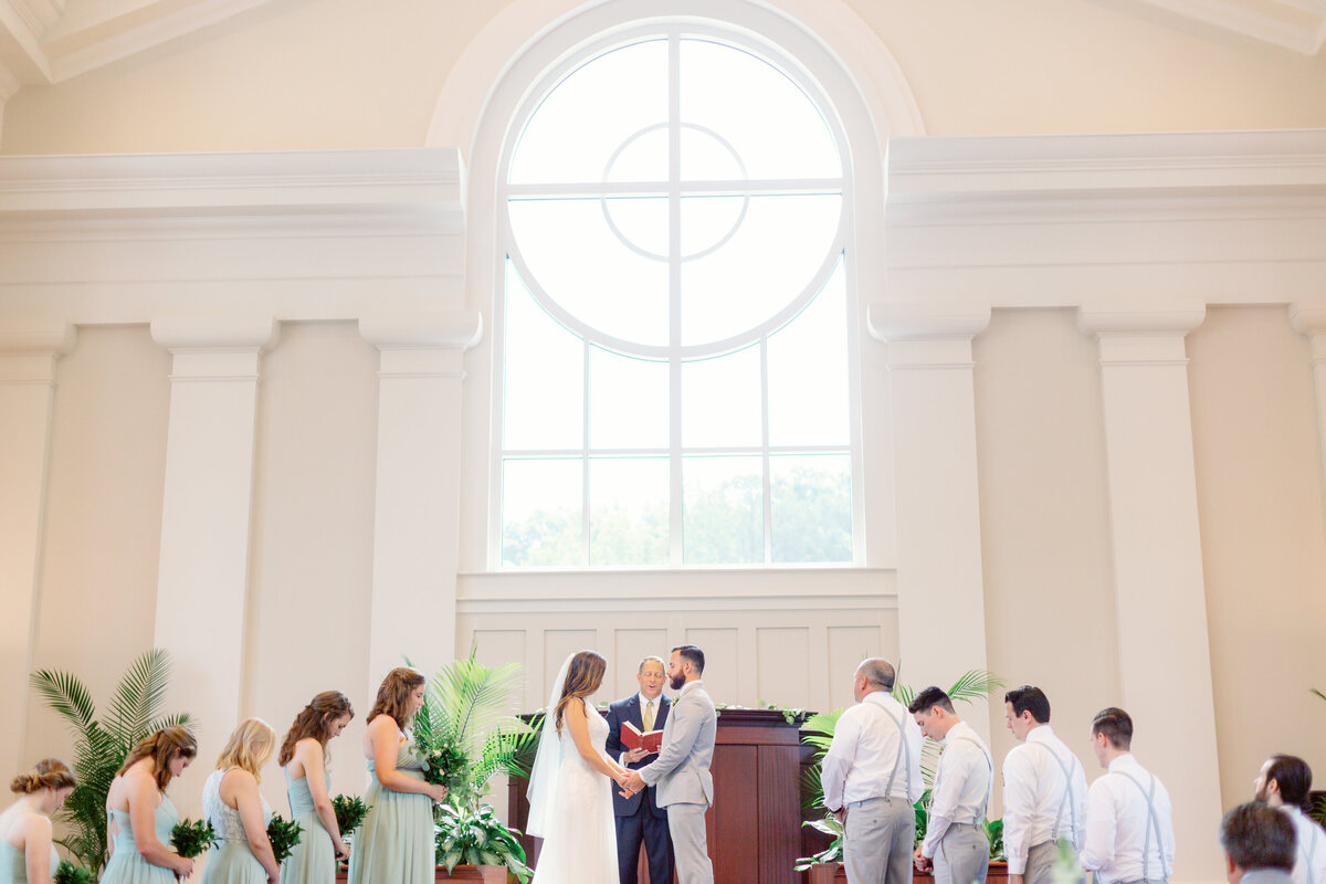 charlotte-wedding-photography-megan-pitts00255