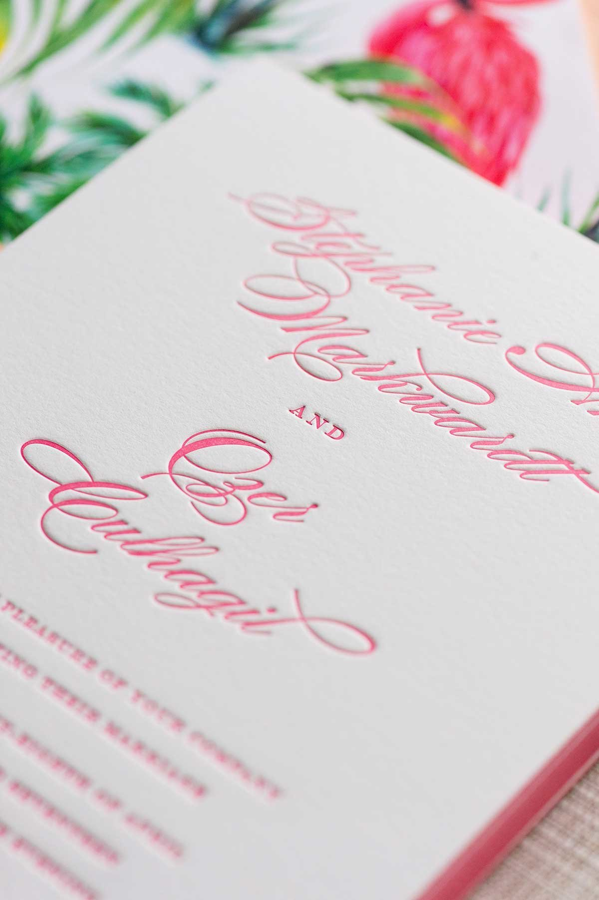 StephOzzy-Letterpress-Invitation-Naples