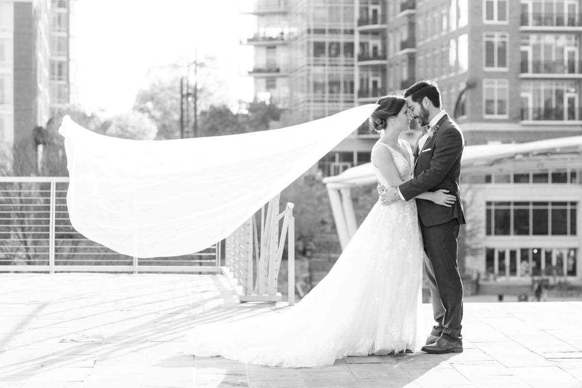 Huguenot-Loft-Mill-Wedding-Photographer-Downtown-Greenville-SC-Venue-52