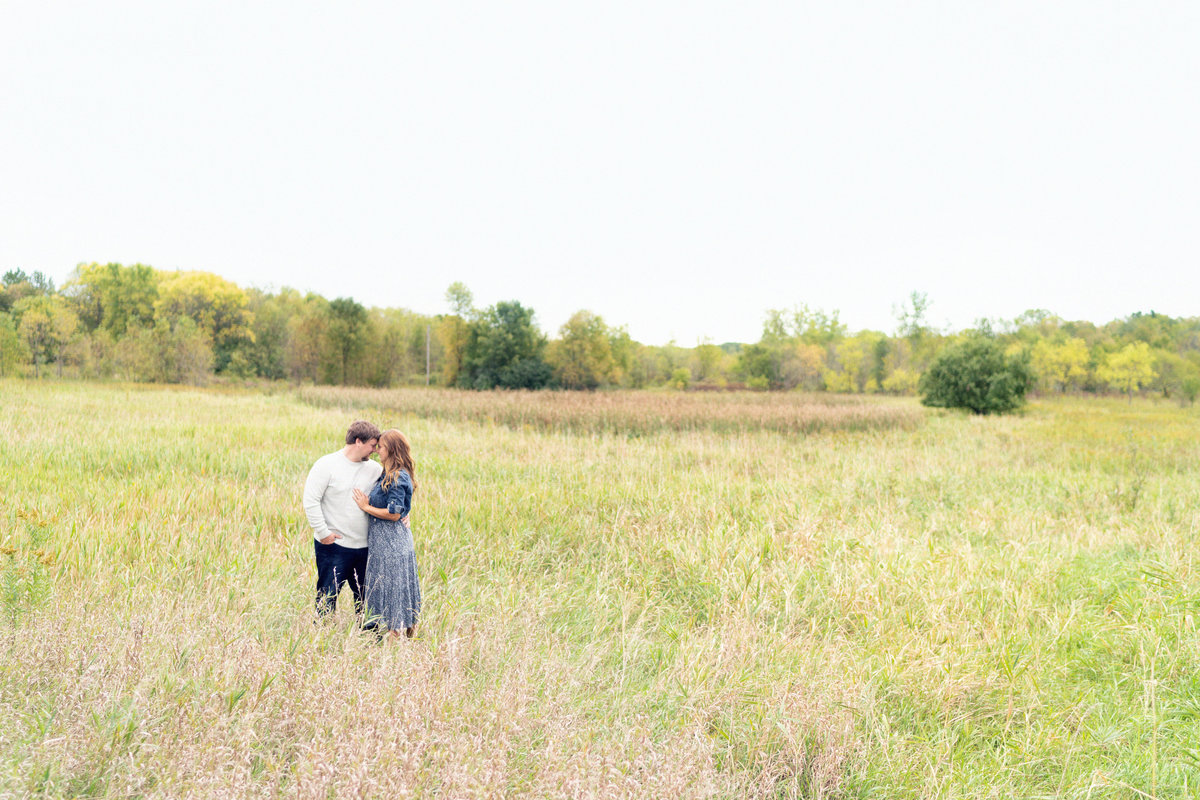 Anna&Corey_engagement_faves-032_edited