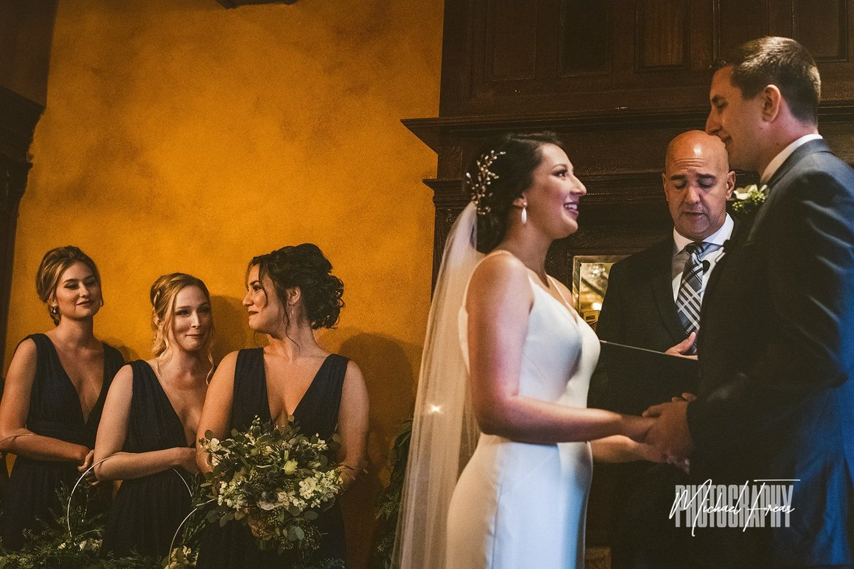 Copy of lauryn-david-ceviche-orlando-wedding-441