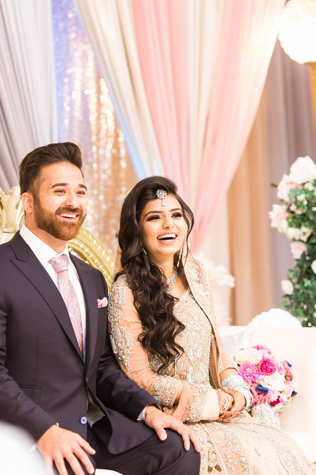 Mashal-Ali-Wedding-Sneak-Peeks-014