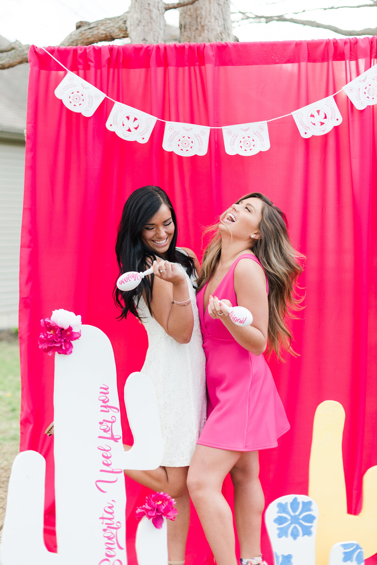Fiesta-Party-Inspiration-by-Event-Prep-Cassandra-Clair-Photograpy-Amanda-Collins-88