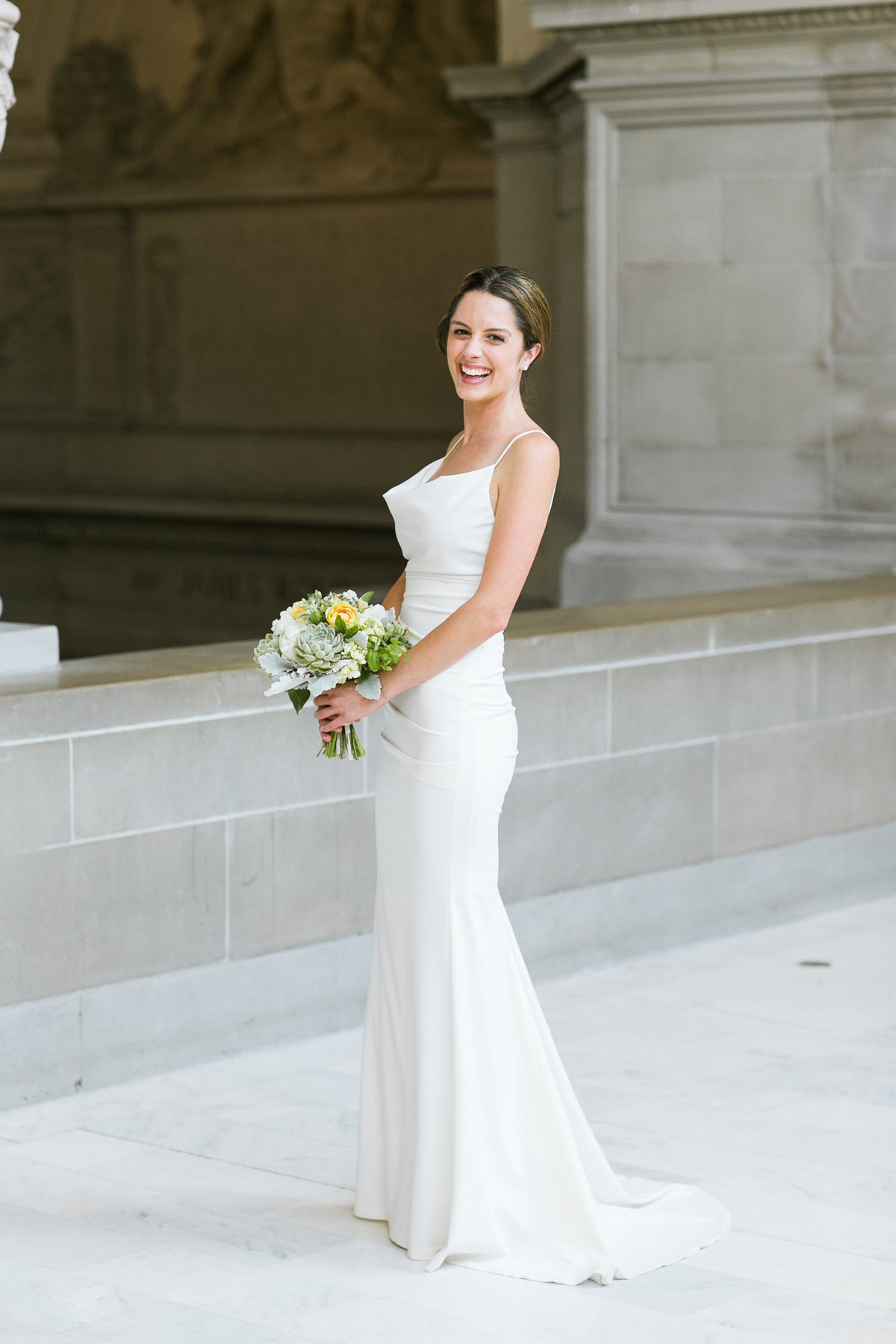 san_francisco_city_hall_wedding_016