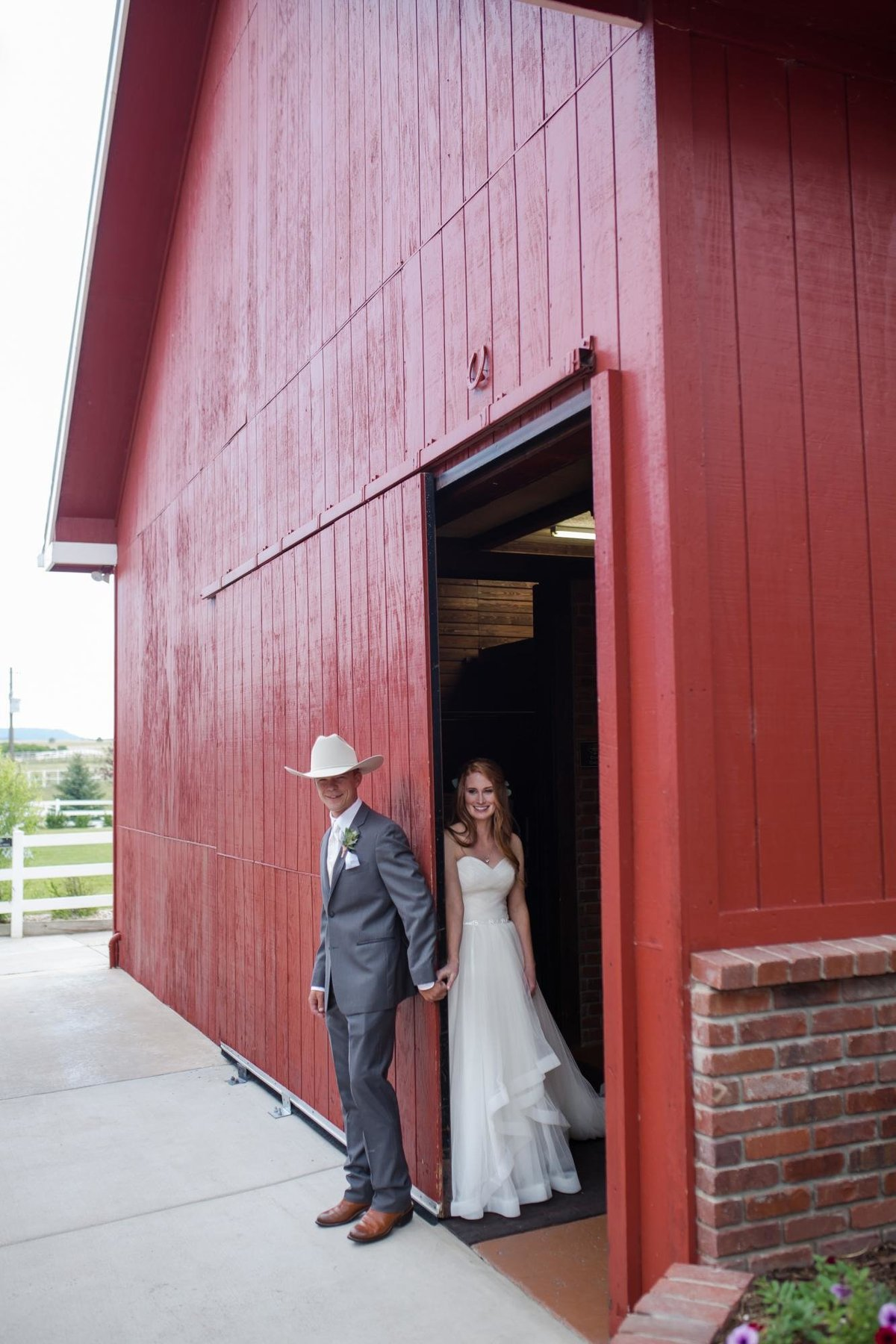 Eldridge Crooked Willow Farm Wedding-1138