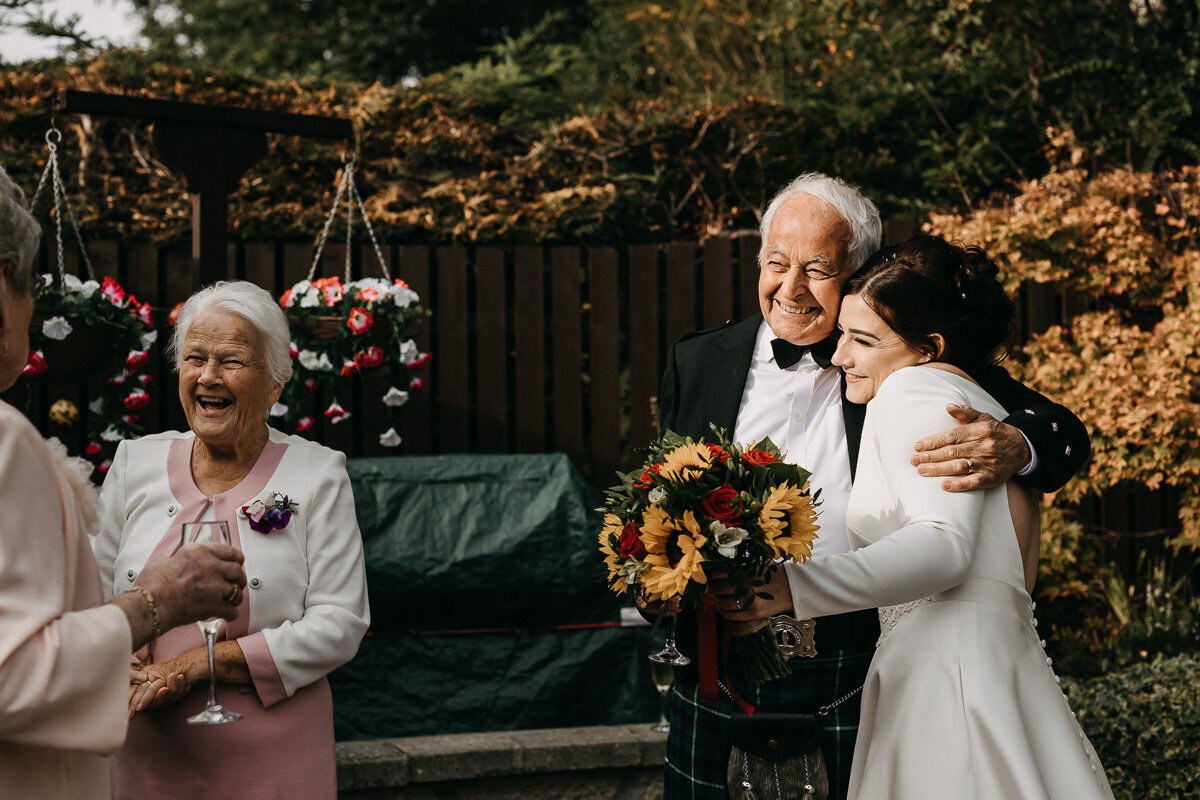 Intimate_wedding_aberdeen_bride_and_grandfather