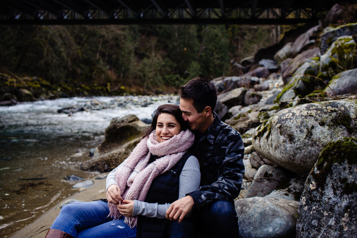 golden_ears_engagement-3
