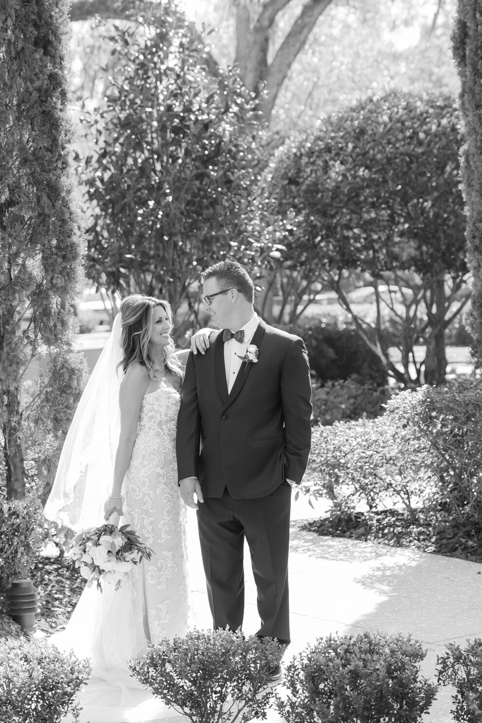 ©ErikaGracePhoto_Casa feliz wedding_ the Alfond Inn_ Winter Park wedding-398