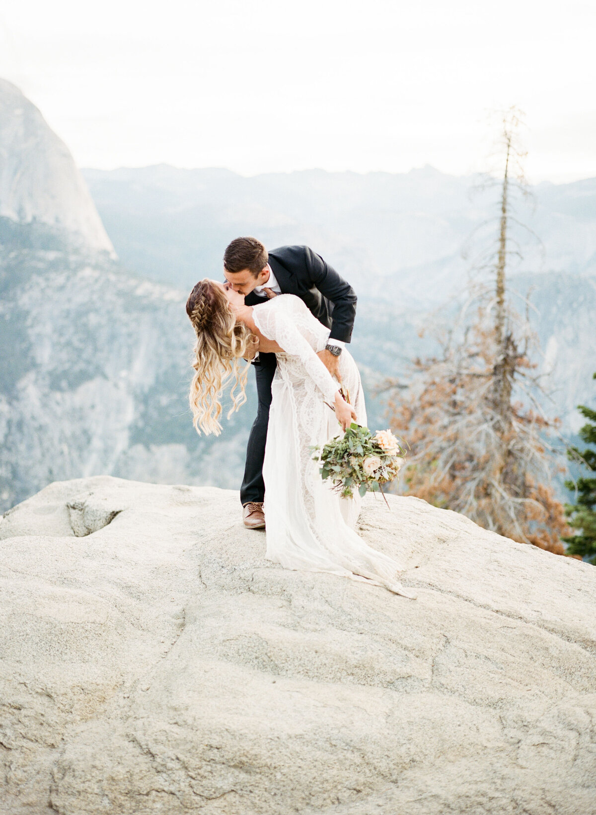 yosemite-wedding-elopement18