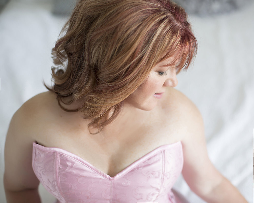 Best North Carolina Boudoir Photography (15)