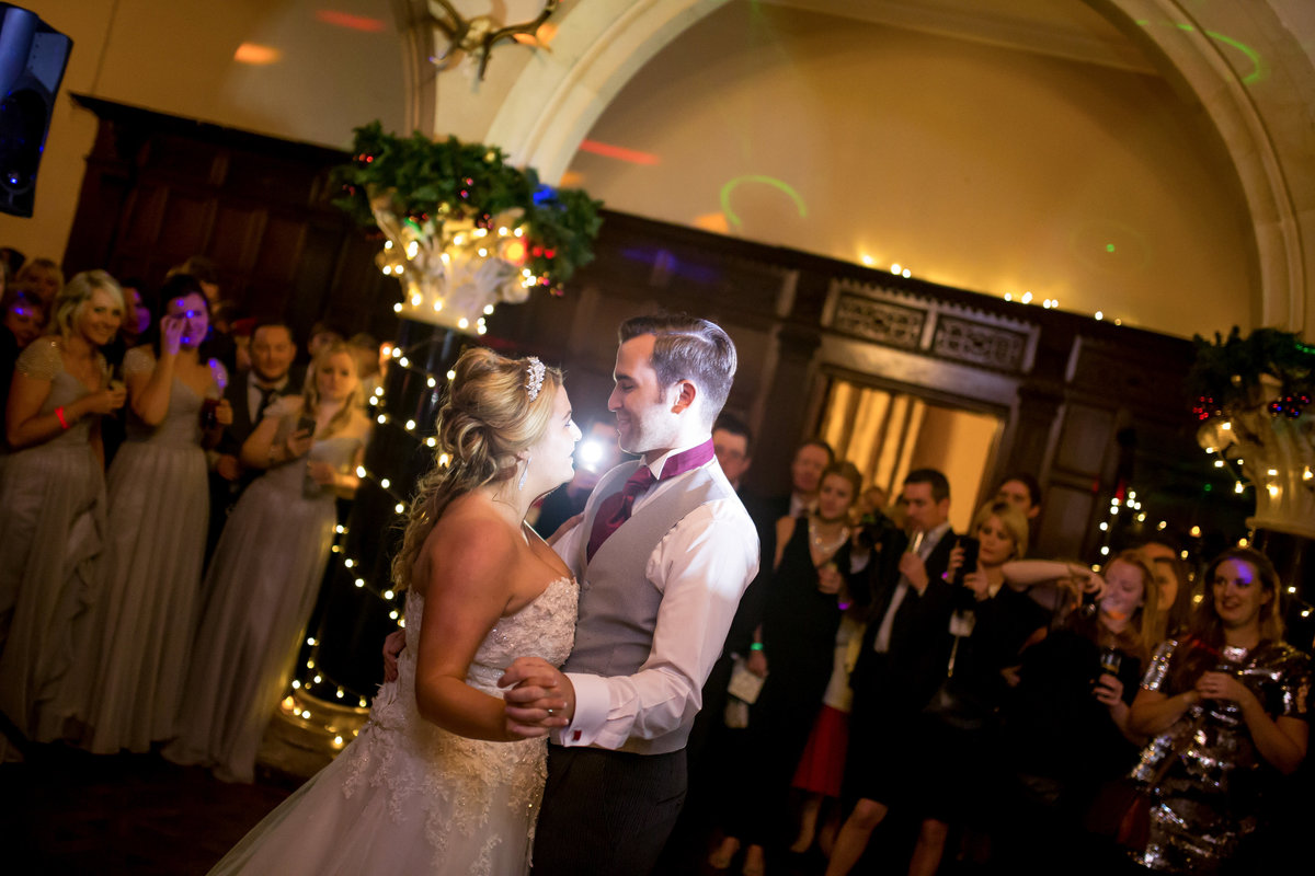 huntsham-court-wedding-photographer-devon-160
