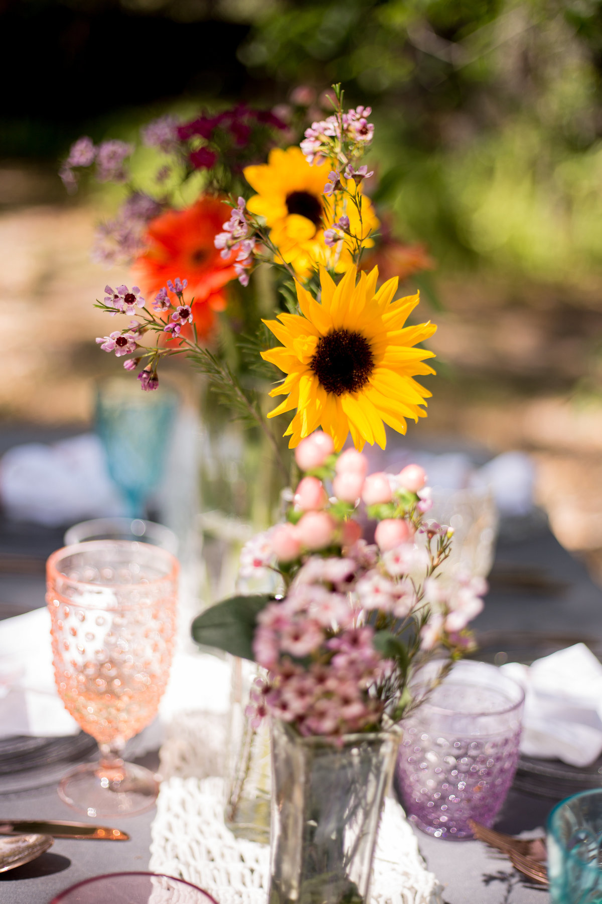 CLP Styled Shoot-85